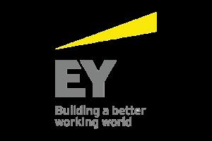 logo_600x400_ErnstYoung