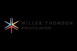 logo_600x400_MillerThomson