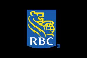 logo_600x400_RBC