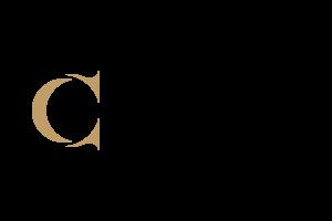 logos_600x400_ConestogaCollege