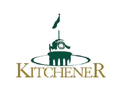 logo_City of Kitchener