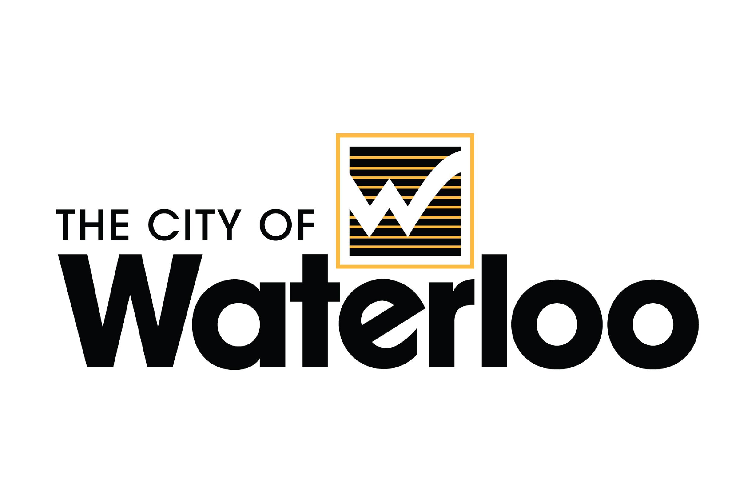 logo_CityofWaterloo_600x400