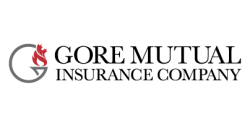 logo_GoreMutual_transparentbkg