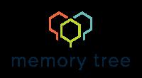 memorytree