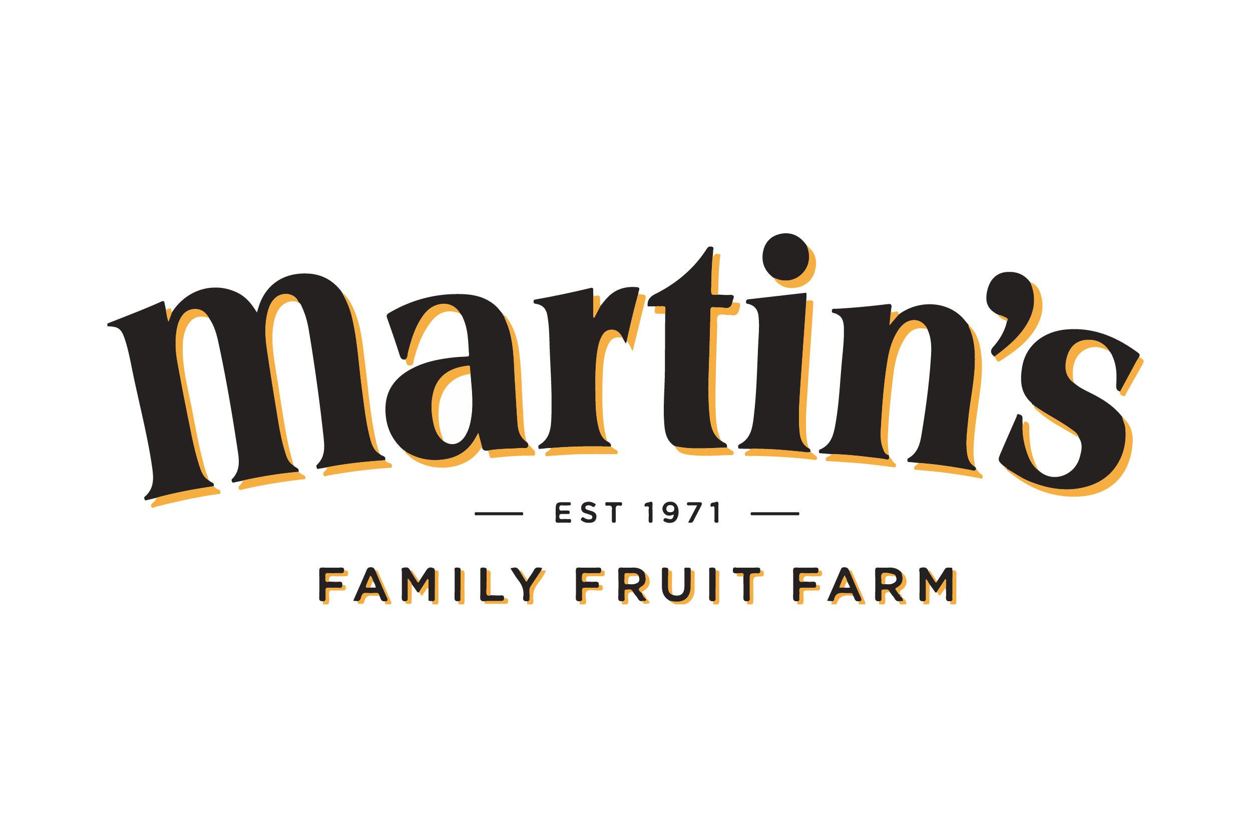 MartinsLogo_600x400