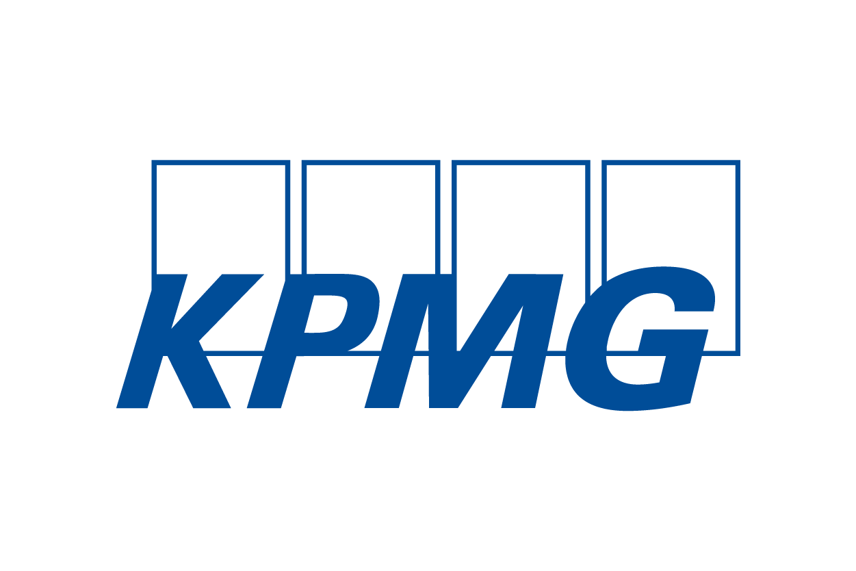 logos_600x400_KPMG