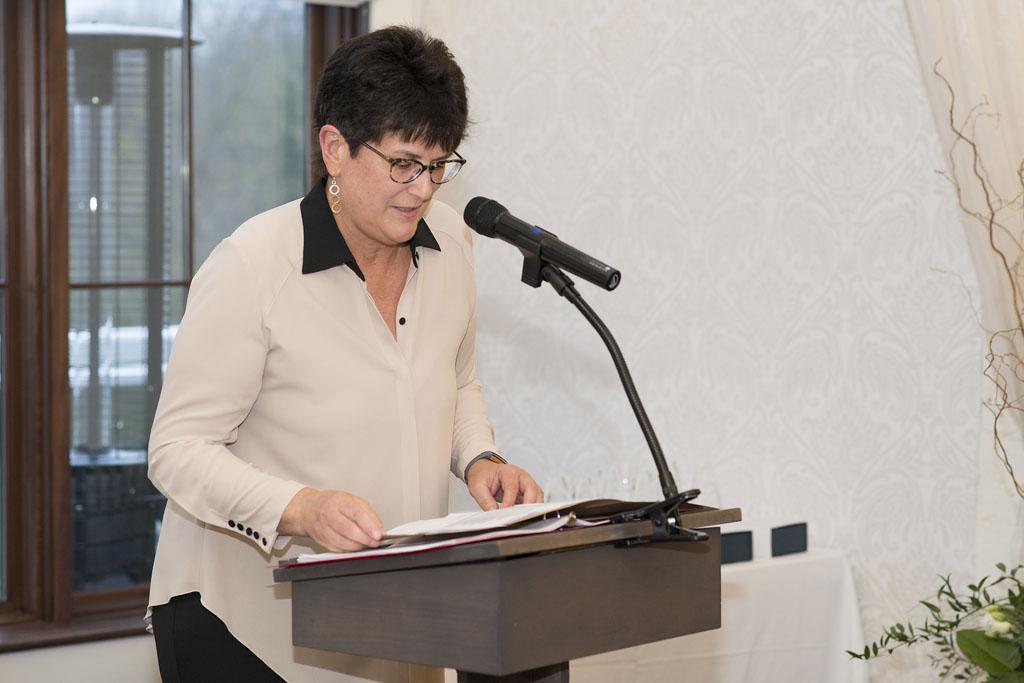 SA2019 Stephanie Pollard (TMMC) at Podium 1