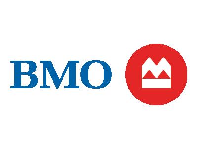 logo_BMO