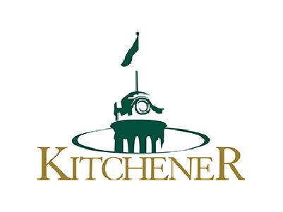 logo_City of Kitchener