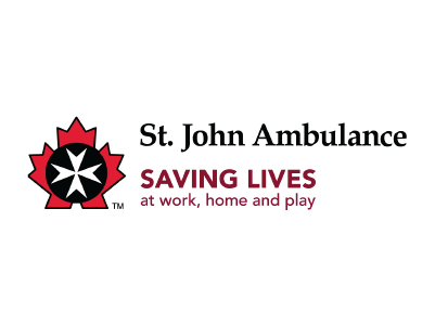 logo_St John Ambulance