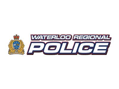 logo_Waterloo Regional Police