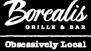 Borealis_B_W_Logo_ (1)