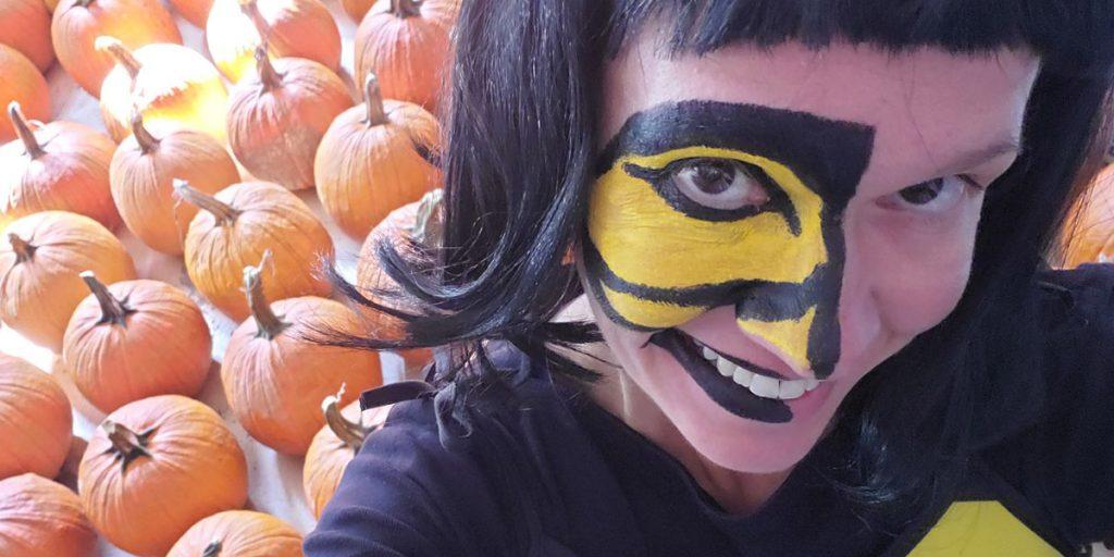 Oct2019-PumpkinQueen_4
